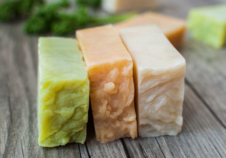 How to Make Soap at Home – The Simple Steps You Must Take to Success